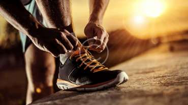 Top Must-Have Things for Sport and Running